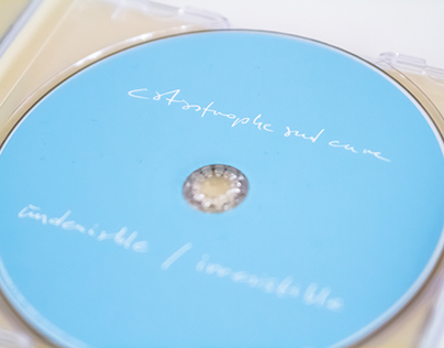 Catastrophe & Cure – Undeniable/Irresistible