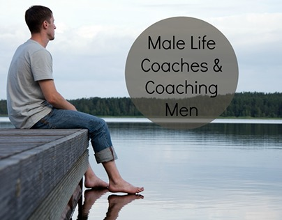 Certified Life Coaching Programs