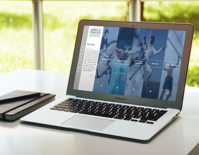 ADAA - Sports Management