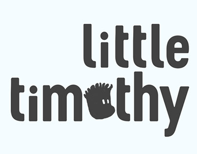 Little Timothy