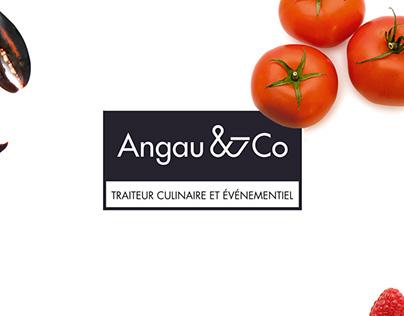 Angau&Co