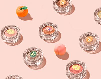 frutti collection
