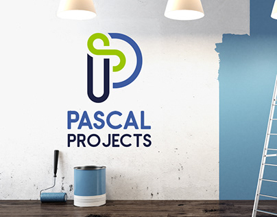 Pascal Projects