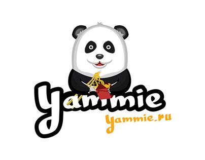 Yammie