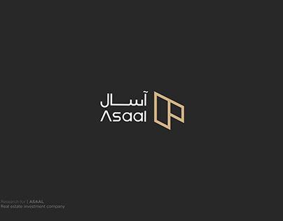 Logos Design V1