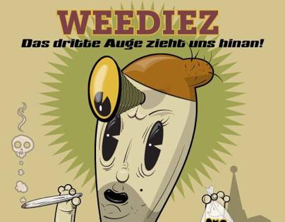Weediez