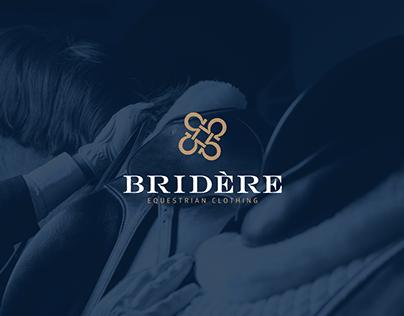 Branding | Bridère - Equestrian Clothing