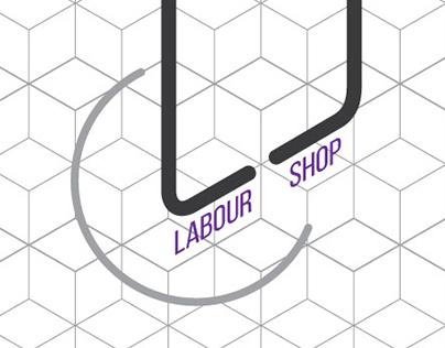 Labour Shop