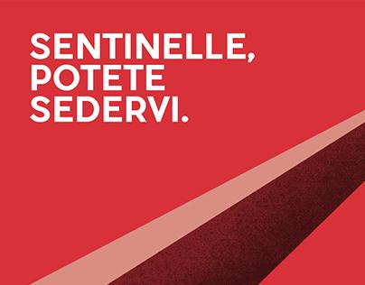 29° Festival MIX Milano - CopyAd