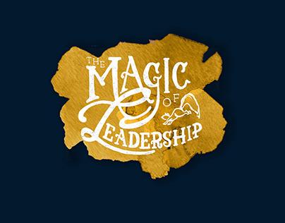 Magic of Leadership