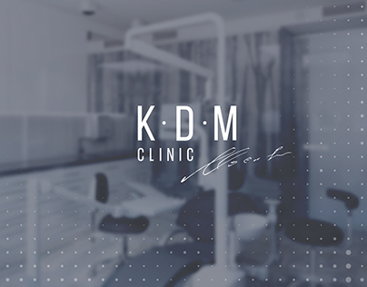 Dental Clinic | KDM | Dentistry