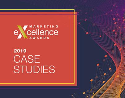 NTCA Marketing eXcellence Awards