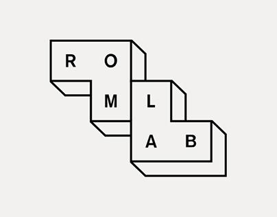 Romlab