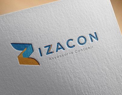 Izacon Assessoria Contábil