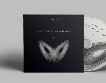 Le MELODiST/ Melodies of Chaos