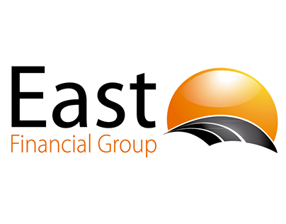 East Financial Group