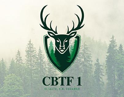 CBTF #1