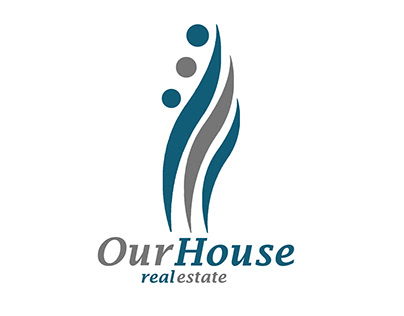 our house real estate