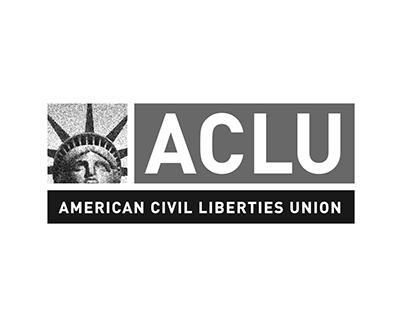 ACLU Annual Report