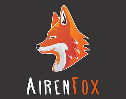 AirenFox