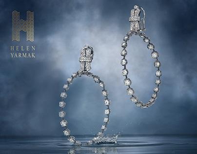 Helen Yarmak Jewelery