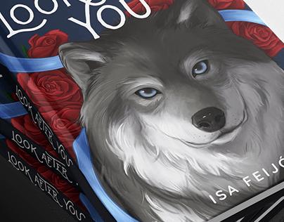 Look After You - Editora Echo