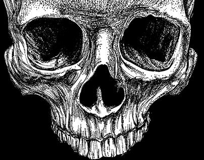 Requiescat in Pace - Crônicas da Cidade dos Mortos
