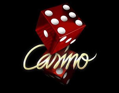 CASINO - A MARTIN SCORSESE PICTURE