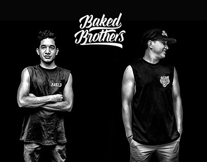 Baked Brothers