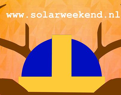 Solar: Zweden