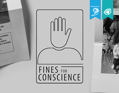 Fines for Conscience / Municipalidad de las Condes