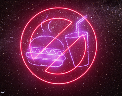 Galileu Galilei Dome's Safety video