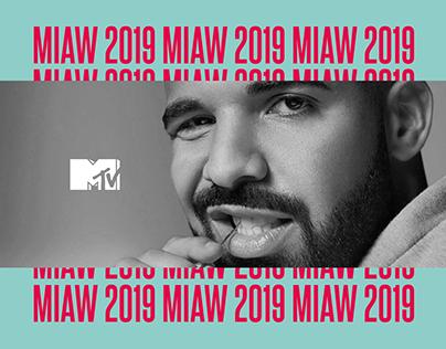 MTV Brazil & Latam