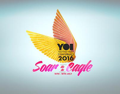 YOI 2016 Project Design