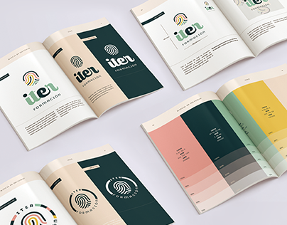 Branding | Iter Formación