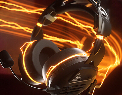 Turtle Beach Collection