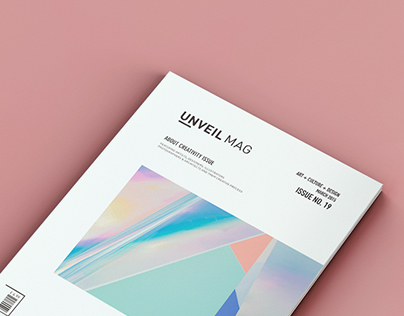 UN_ Mag