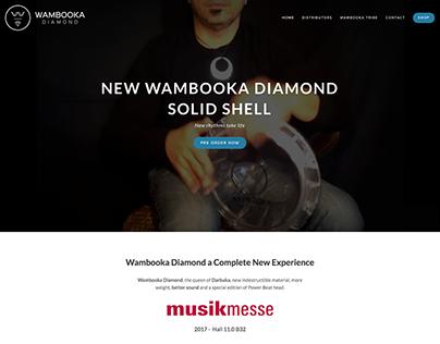 Wambooka.com