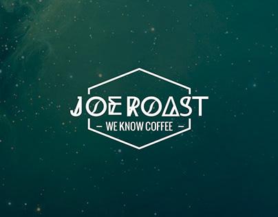 Joe Roast Coffee