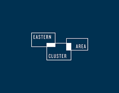 Eastern Cluster Area