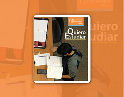 Ayudaventas    Universidad de los Andes