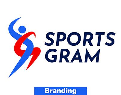 Sports Gram