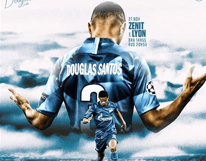 Soccer Player   Social Media #06