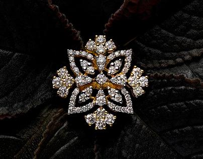 Diamond - Prince Jewellery