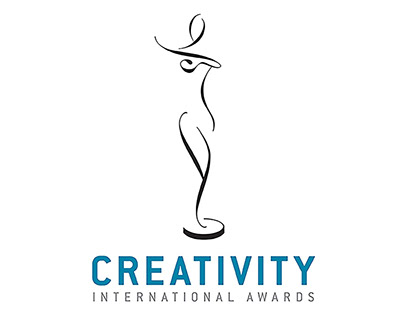 Creativity International Awards