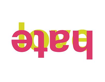 Type Experimentation