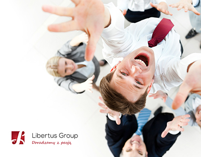 Libertus Group
