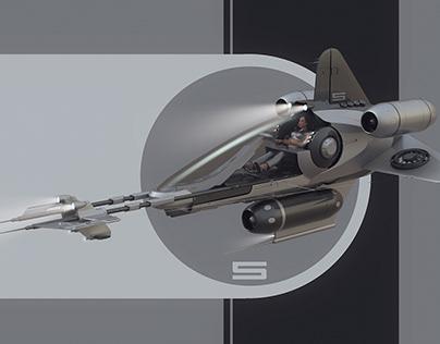 4 Vehicle concepts
