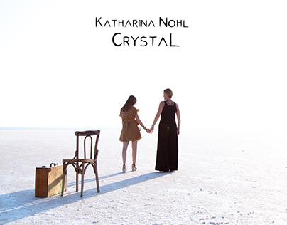 Katharina Nohl (Single cover) (p.+v.)