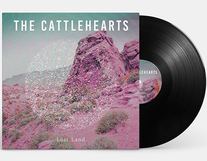 The Cattlehearts